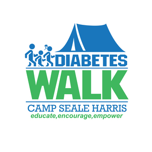 Event Home: Birmingham Diabetes WALK for Camp Seale Harris